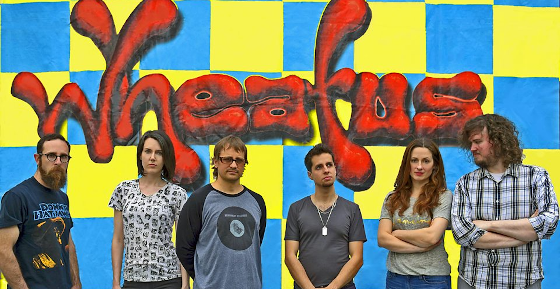 wheatus-art
